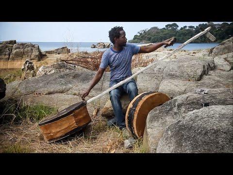 Gasper Nali - A Bale Ndikuwuzeni (Official Music Video)