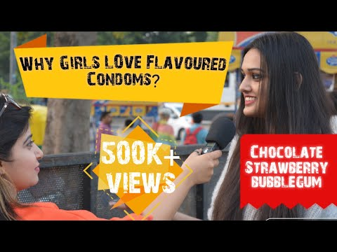 Xxx Mp4 Sex With Condom Or Without Condom The Bra Code 3gp Sex