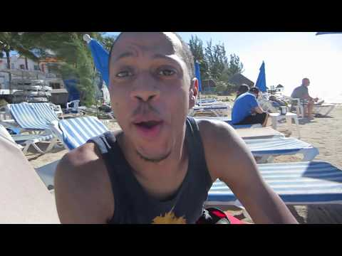 CARNIVAL VICTORY CRUISE:  EPIC COZUMEL, MEXICO VLOG