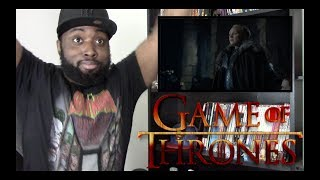 "Download Game of Thrones REACTION & REVIEW - 8x2 ""A Knight of the Seven Kingdoms″ Video"