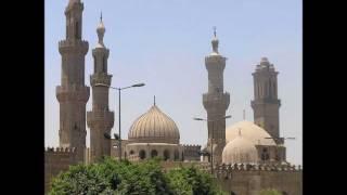 Shah Hakeem Muhammad Akhtar Nazar Ki Hifazat 2