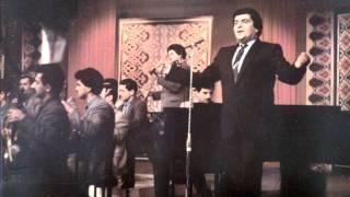 Baloglan  Eshrefov  Qayitma  1982 ci-il Mus:Baloglan  Eshrefov  Soz:Nusret  Kesemenli
