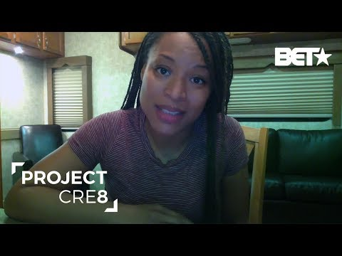 Cabinfest by Crystle Roberson | #ProjectCre8