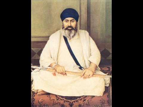 Sant Gurbachan Singh Ji and their Rehit