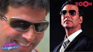 Akshay Kumar to charge whopping INR 120 crores for his next film? | Bollywood Gossip