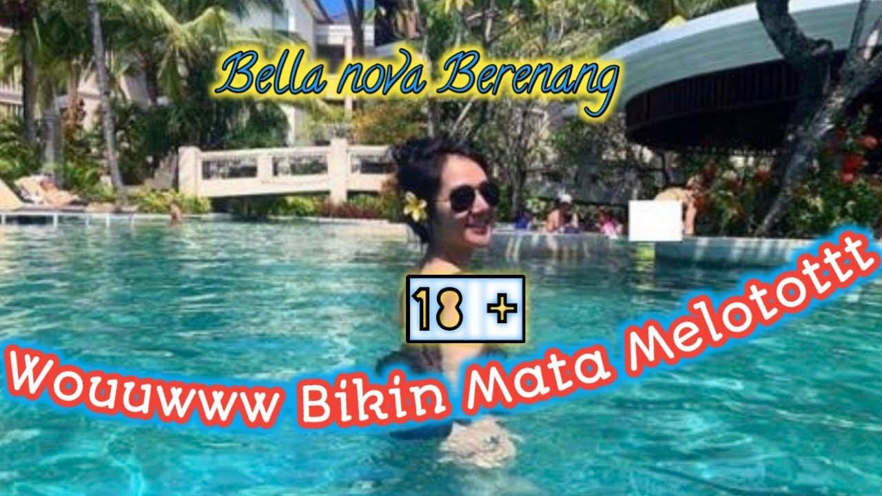 Download Renang Bareng Bella Nova MP3 Gratis