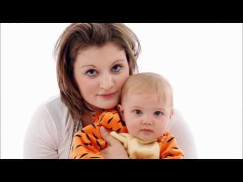 8 ways to treat Hemorrhoids from Pregnancy
