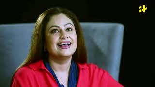Speak IT - Season 1 - Ep 7 - Ayesha Jhulka