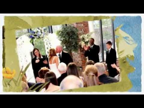 Weddings Venues in New Jersey