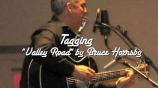 Taylor Hicks - Seven Mile Breakdown with Valley Road-tag