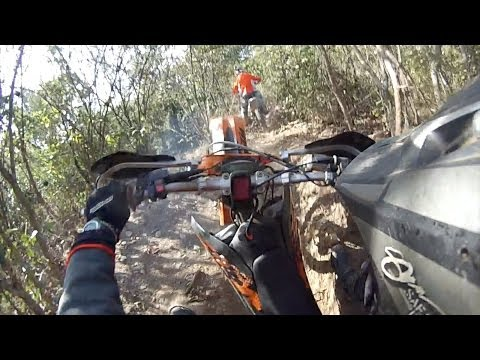 Weekend Riders May in Modjaji