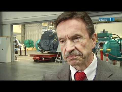 Statement Dr.-Ing. Hans Fischer, manager of the German MTM-association, Project partner T.ELIAS