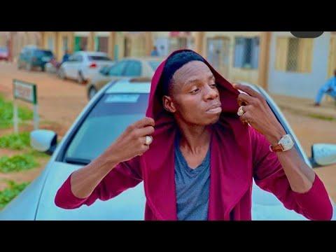 Download Ruwa Ta-Sha 1&2 Latest Hausa Film(Ado Gwanja Film)