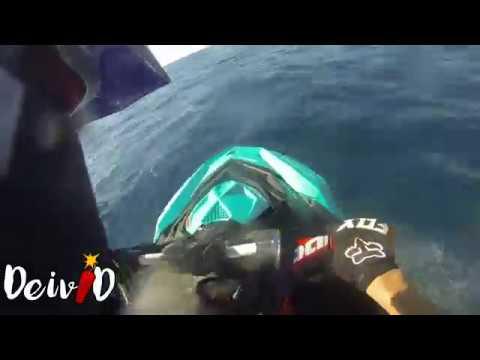 Xxx Mp4 Spark Trixx 120 Circuito Jet Joker Playa De La Cabria 3gp Sex