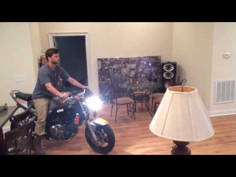 Motorcycle-Wheelie-In-The-House-Fail