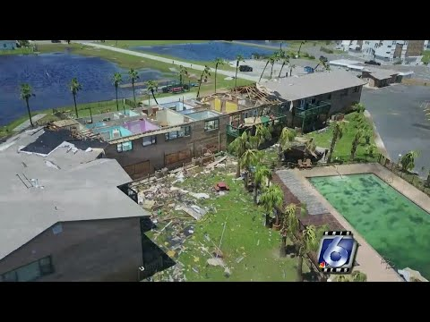 6 Investigates: What's not working with windstorm insurance