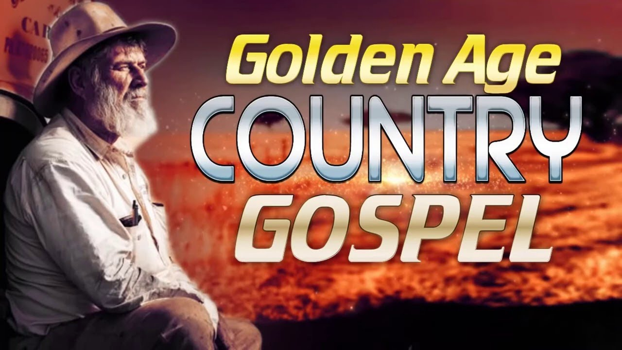 Beautiful 70 Country Gospel Songs -THE GOODNESS OF GRACE by Lifebreakthrough