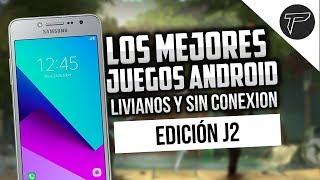 ᐅ Descargar Mp3 De Top Mejores Juegos Para Android Sin Internet Y
