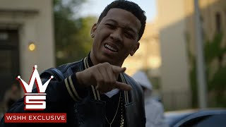 Lil Bibby you Aint Gang wshh Exclusive Official Music Video
