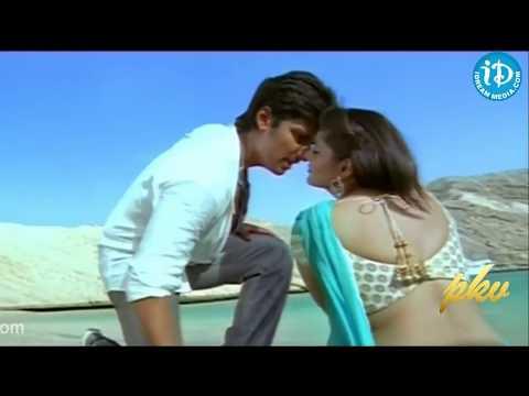 Xxx Mp4 Actras Divya Spandana Ramya Hot Saree Songs Travel Diaries 3gp Sex