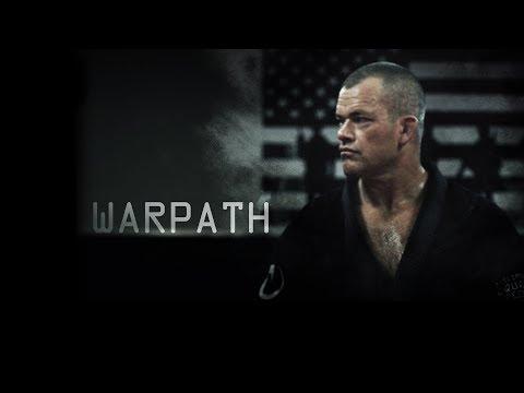 The Warpath: Jocko Willink (Revised)