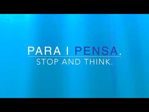Learn Kabuverdianu ( Cape verdean Creole) Word of The Day - PENSA