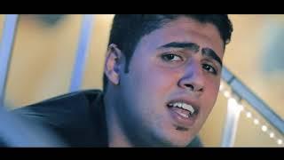 #x202b;فيديو كليب ( كنا صحاب ) للفنان محمد حلمي | جديد 2019 من هاي ميوزيك#x202c;lrm;