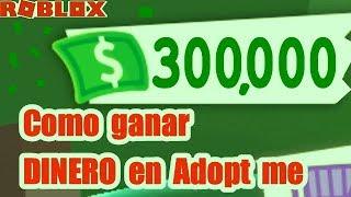 roblox adopt me hack money 2018 Videos - ytube tv