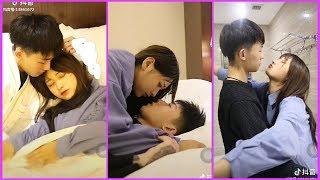 Chuyện tình cổ tích ngôn tình của cặp đôi KK - Tiên Nữ