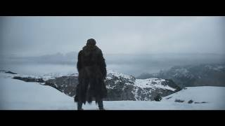 Solo - A Star Wars Story | Official Trailer #1 | VF