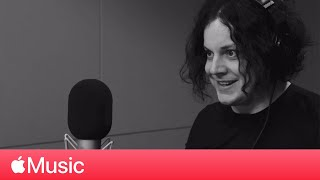 Jack White: Cell Phone Ban [CLIP] | It