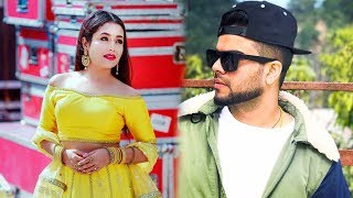 MERI PRINCESS | AKHIL | NEHA KAKKAR | ( HD 2018 ) NEW SONG PUNJABI |