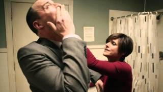 Download Veep - Escena del cuarto de baño Video