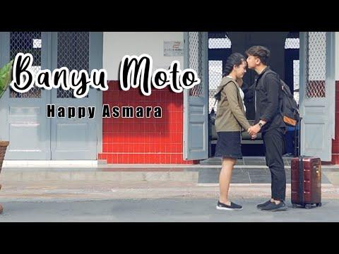 Download Lagu Happy Asmara Banyu Moto Mp3