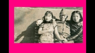 🎌  SEX SLAVES of the Japanese army  Rare pictures of the comfort women world war II pacific history