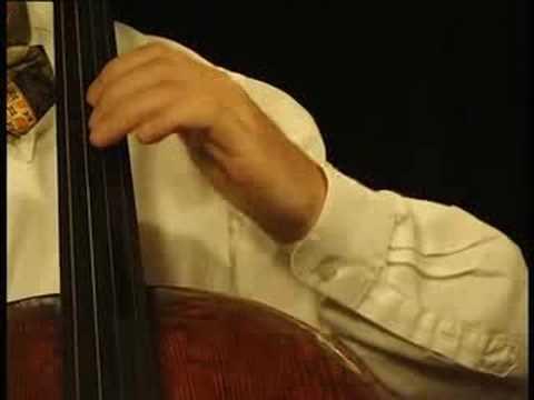 Cello Lesson 5 - Summary and Vibrato [Part1]