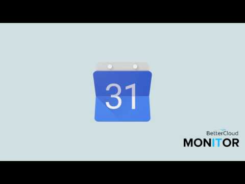 Connect Your Personal and Work Calendars in Google Calendar