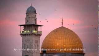 Infinite Love | Karma | Official A R Rahman HD