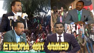 Ethiopian News Today Videos - 9tube tv