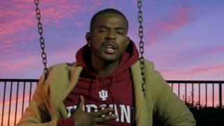 Boys Need Love 2 - Trevor Jackson (Remix)