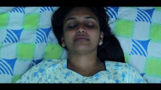 VIRGIN - A Short Film by Kiran Kumar
