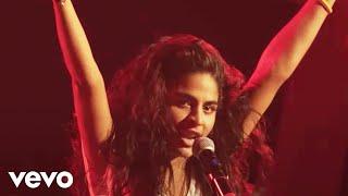Jessie Reyez - Gatekeeper (Live) - #VevoHalloween