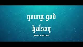 Young God - HFK Studio Version