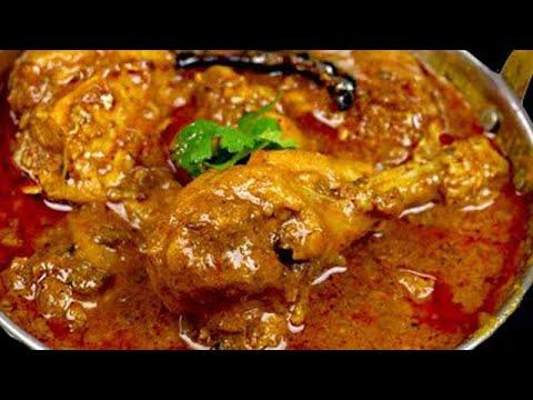 Xxx Mp4 मिट्टी के बर्तन में कैसे बनाये ढाबे वाला चिकन Desi Handi Matki Chicken Indian Chicken CurryRecipe 3gp Sex