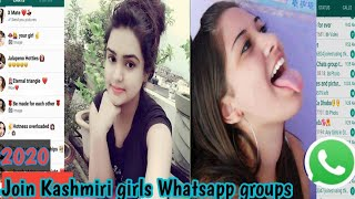 Join college girls whatsapp group