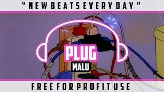 free+for+profit+flute+beat Videos - 9tube tv