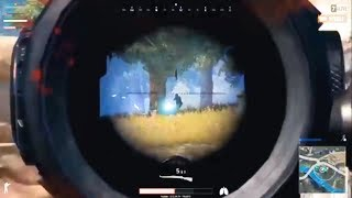 Every PUBG player will watch this video.