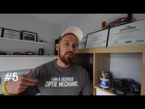 Used Volkswagen Jetta Buyer's Guide