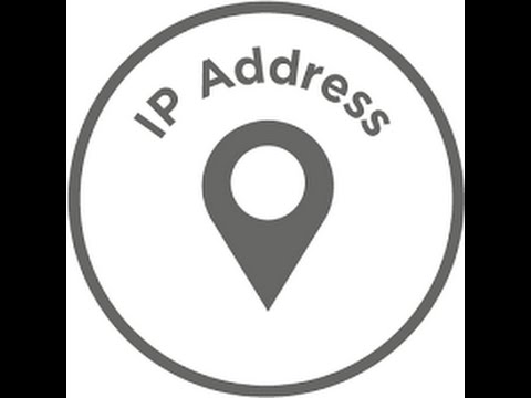How to know the IP Address of any website ? (HD)