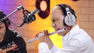 Farhod Saidov - Meni Sevsang // Sarbon Guruhi // Фарҳод Саидов - Мени севсанг // Сарбон гуруҳи //